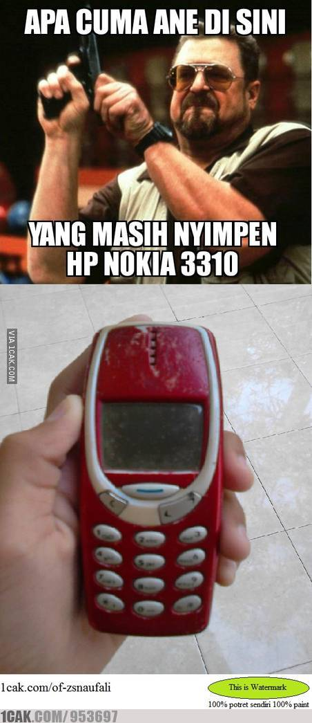 Hp Legend 1cak For Fun Only
