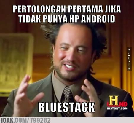 True Story Buat Anak Programmer 1cak For Fun Only